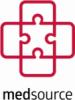MedSource_logo_pomniejszone