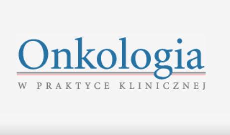 logo onkologia