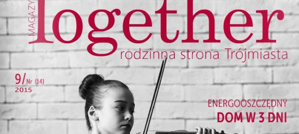 plakat - dziewczynka ze skrzypcami